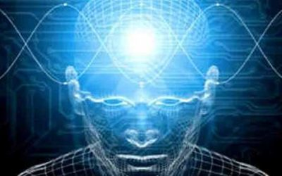 Resonance and Frequencies